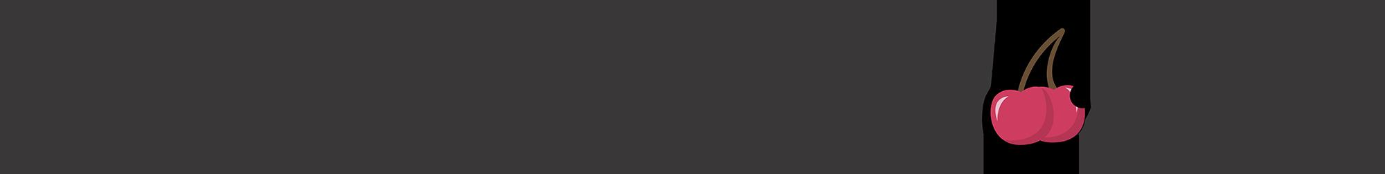 logo - Copia